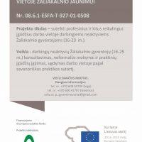 ESFIVP-I-A.GV